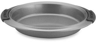 "Anolon Advanced Non-Stick Bakeware 9"" Round Cake Pan"