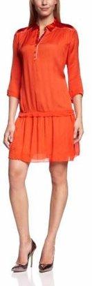 Kookai Women's Evening Sleeveless Dress - - 8 (Brand size: 36)