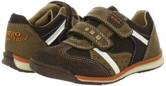 Beeko Eomer II Boys Shoes