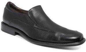 Johnston & Murphy Men's Tilden Loafer Men's Shoes