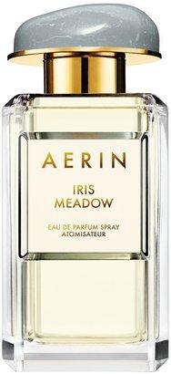 Estee Lauder AERIN Beauty Iris Meadow Eau de Parfum