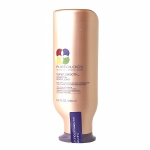 Pureology Super Smooth Conditioner
