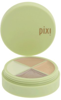 Pixi Eye Bright Kit (No. 1 Fair/Medium) - Beauty