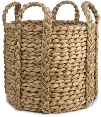 Ralph Lauren Home Cadman Basket