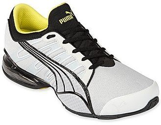 Puma Voltaic III Mens Athletic Shoes