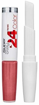 Maybelline SuperStay 24® Lip Color