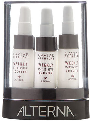 Alterna Caviar Clinical Weekly Intensive Booster