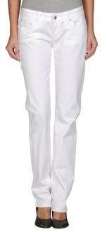 Liu Jeans Casual pants