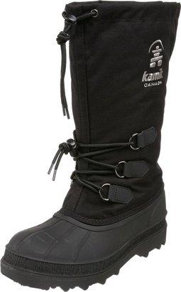 Kamik Women's Canuck Boot