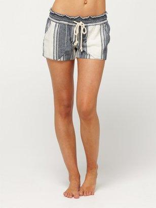 Roxy Ocean Side Shorts