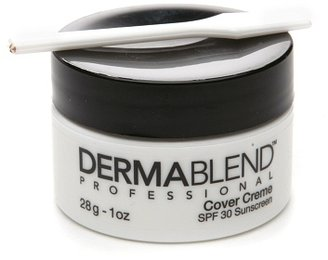 Dermablend Professional Cover Creme