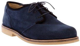 Adam Kimmel Dress Shoe