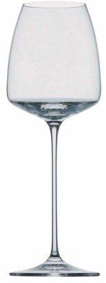 Rosenthal Tac 02 Bordeaux Wine Glass