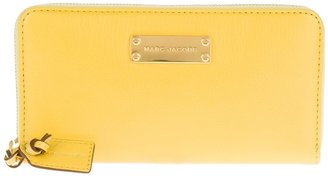 Marc Jacobs 'The Deluxe' purse