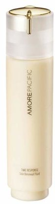 Amore Pacific AMOREPACIFIC Time Response Skin Renewal Fluid