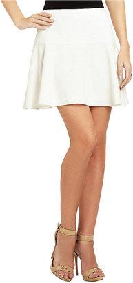 BCBGMAXAZRIA Lucy A-Line Skirt