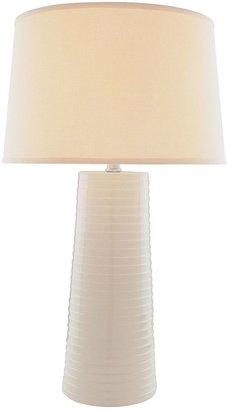 Lite source inc. Ashanti Table Lamp