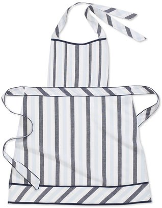 Williams-Sonoma The Kaitlyn Yarn-Dyed Aprons