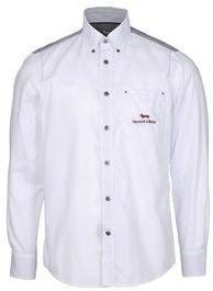 Harmont & Blaine HARMONT&BLAINE Long sleeve shirts