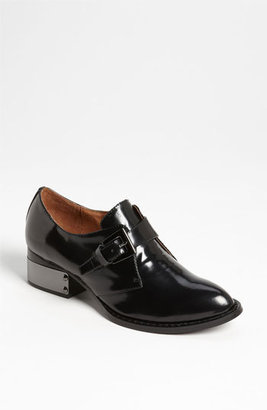 Jeffrey Campbell Women's 'Holmby' Oxford