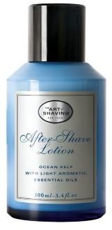 The Art of Shaving Ocean Kelp Collection After-Shave Lotion