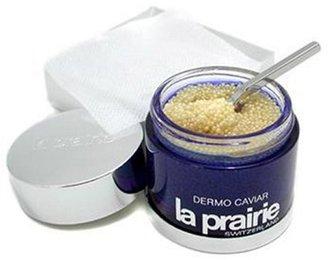La Prairie skin caviar 50ml/1.7oz