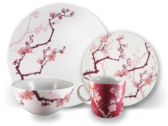 Ink Dish Cherry Ink 4 Piece Set