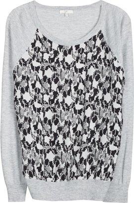Joie Malena B Sweater