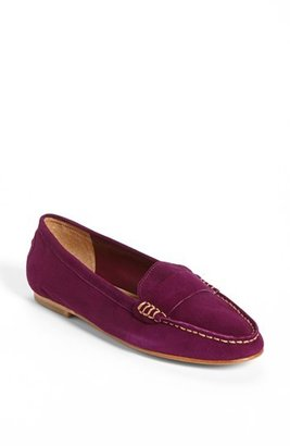 Joie 'Dylan' Loafer