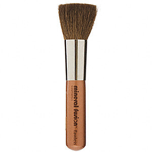 Flawless Brush