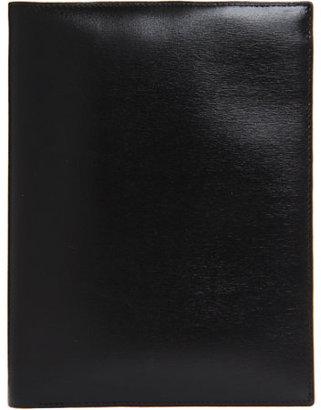 Barneys New York Breast Pocket Wallet