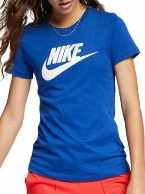 Nike Icon Futura Cotton Jersey Tee