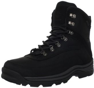 Timberland Men's Whiteledge Boot