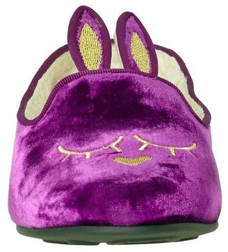 Marc by Marc Jacobs Sleeping Bunny