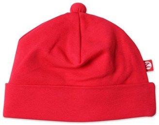 Zutano Periwinkle Hat 0-6 months