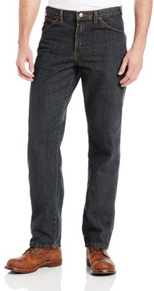 Dickies Men's Big-Tall Relaxed Fit Carpenter Jean