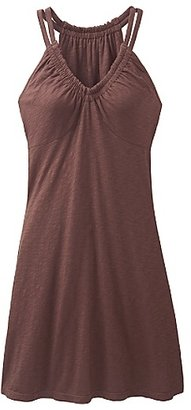Athleta Dockside Dress