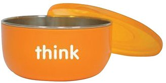 Thinkbaby Cereal Bowl