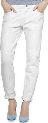 Levi's Jeans, Skinny-Leg Boyfriend, Winter White Wash