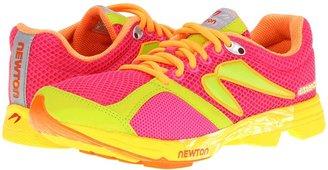 Newton Running Distance U
