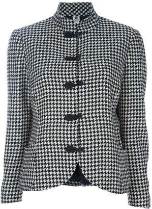 Ungaro Vintage Skirt suit
