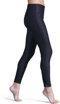 Spanx Firming Denim Leggings