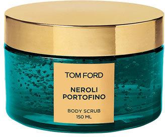 Tom Ford Private Blend 'Neroli Portofino' Body Scrub