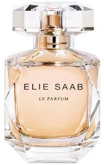 Elie Saab Le Parfum Eau de Parfum Spray, 3.0 fl. oz.