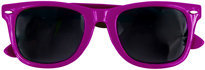 Fred Flare Risky Business Sunglasses