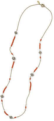 Club Monaco Carlin Necklace