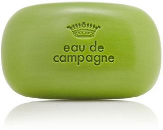 Sisley Paris Sisley-Paris Eau de Campagne Soap