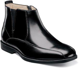 Florsheim Reveal Chelsea Boot