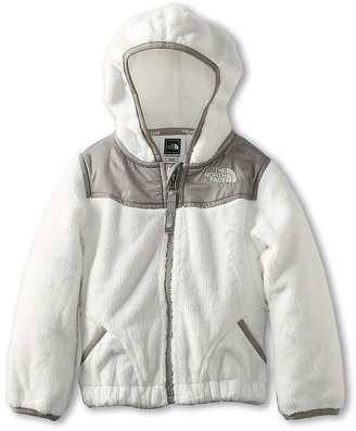 The North Face Kids Oso Hoodie (Toddler)