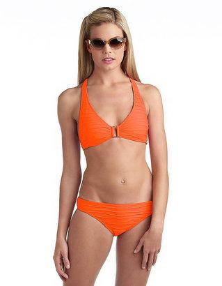 Lauren Ralph Lauren Heat Wave Tankini Top & Bottom